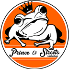 Prince Of Streets